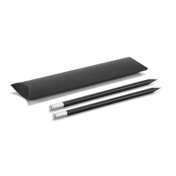 pencil_set