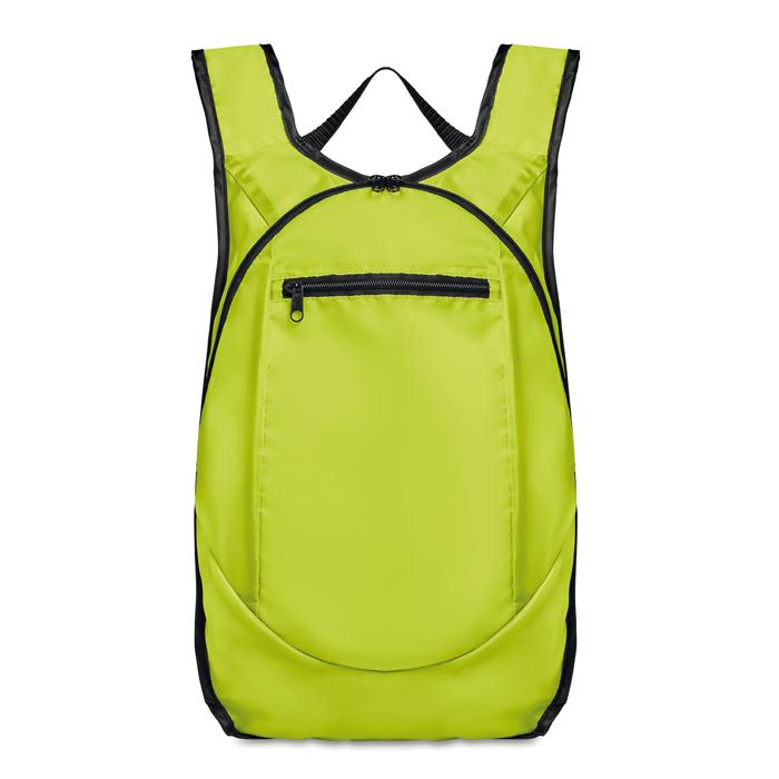 Αθλητική τσάντα πλάτης