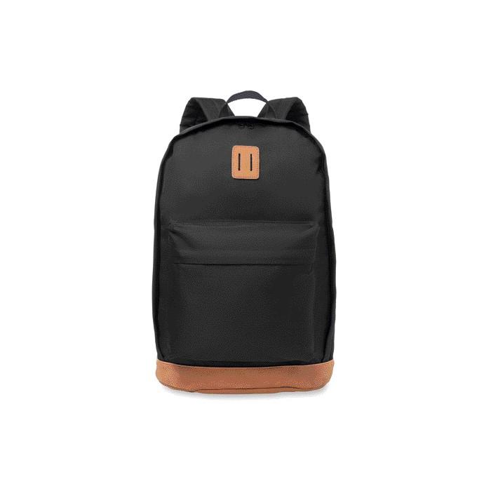 Τσάντα πλάτης, ταξιδίου