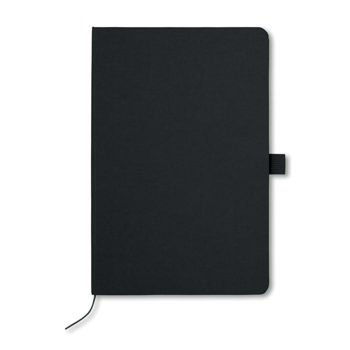 Σημειωματάριο, διάστασης Α5